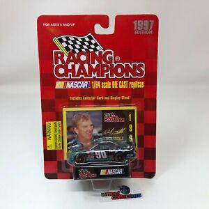 #4064  Dick Trickle #90 * Racing Champions Nascar * K11