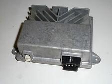 Verstärker Subwoofer Endstufe Amplifier PORSCHE 911 991.645.577.00 / 99164557700