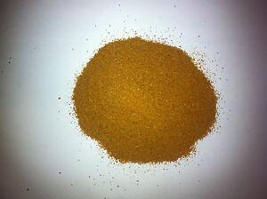 Bhut Jolokia Ghost Naga Chilli Powder - The Hot Pepper Company