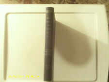Charles Dickens and Other Victorians 1925 Hardcover by Sir Arthur Quiller-Couch