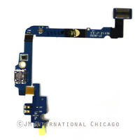 Samsung Galaxy Nexus Global GT-i9250 USB Charger Charging Port Dock Flex Cable
