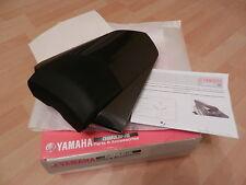 Yamaha YZF R1 RN19 Orig. Sitzabdeckung Soziusabdeckung 2007-2008 Sitz Sozius 07