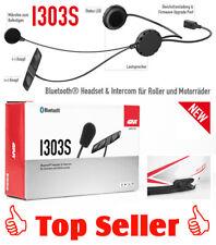 Givi i303s Bluetooth-comunicador, auriculares & comunicador F. Roller, motos