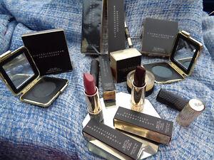 Estée Lauder und Victoria Beckham diverse Kosmetikprodukte zur Auswahl neu OVP