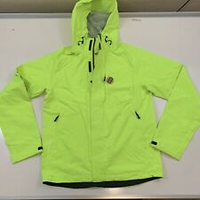 Champion Storm Unisex Waterproof /& Breatchable Coat Long Pac a Mac Jacket Was /£40