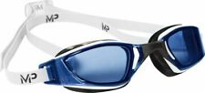 MichaelPhelps- MP XCEED- White-