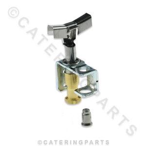 35-C 45-C PITCO 35 45 COMMERCIAL DEEP FAT GAS FRYER PILOT FOR MODEL 35-C+ 45-C+
