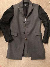 mens Dsquared2 Coat Size 50
