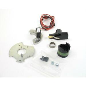 Pertronix Ignition Points-to-Electronic Conversion Kit CH-161;