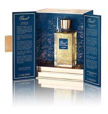 Lancome CLIMAT L'Edition Mythique extrait perfume parfum 75 ml 2.5 oz sealed new