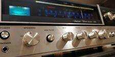 Sansui 7010  AM/FM Stereo Receiver (1973-77)