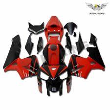 Fairings & Bodywork for Honda CBR600RR for sale | eBay