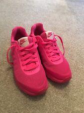 switzerland neon pink nike air max 95bb3 cb337