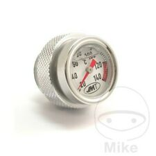 Suzuki GSX 400 E (F) (GK53C) 1985 Oil Temperature Gauge