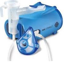 Pari INQUANEB Compact Nebuliser