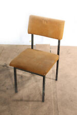 Alter Chair Seat Chair Old Vintage Kitchen Chair Task Chair Office Chair