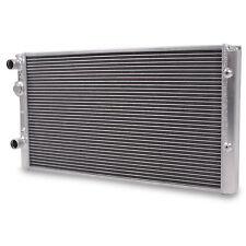 40mm ALLOY RADIATOR RAD FOR VW GOLF MK3 VR6 GTI POLO 6N LUPO VENTO 1.0 1.4 1.6