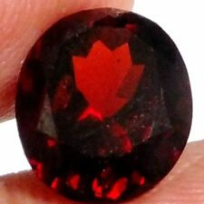 Mozambique Slight Very Good Cut Loose Diamonds & Gemstones