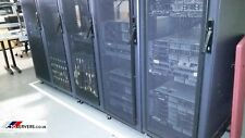 570149-B21   HP ProLiant SL2x170z G6  Node 1  Server c7000 c3000