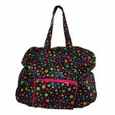 b1198cc3c5 Polka Dot Disney Bags   Handbags for Women