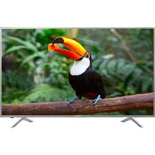 """Sharp 75"""" 4K UHD 120 AquoMotion Android LED TV with IPS Panel, Bluetooth and Goo"""