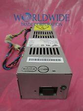 IBM 87G1642 90W Power Supply w/ EPOW pSeries