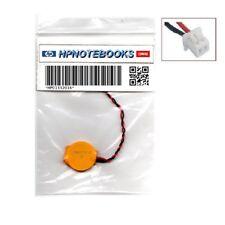 NEW CMOS BATTERY DELL E5320 E6420 E6520 E7240 SERIES BATERÍA BATTERIE ACCU PILE