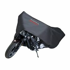 CLASSIC ACCESSORIES MOTOGEAR MOTORCYCLE DUST COVER 73817 FITS: CRUISER