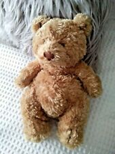 """JELLYCAT """" Bartlesham """" Bear 11"""" New With Tags"""