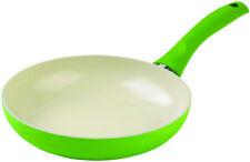 Artículos de cocina, comedor y bar Kuhn Rikon color principal verde