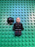 LEGO® Star Wars™ Figur Sith Trooper Set 75001