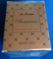 M. Asam - RESVERATROL PREMIUM Romance Eau de Parfum, 100 ml