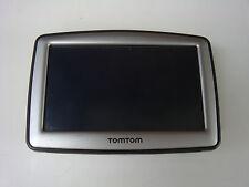 New listing TomTom Xl United Kingdom & Republic of Ireland Sat Nav (Unit Only)