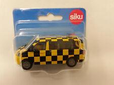 SIKU SUPER PROMOTION 1419 1070 1338 VW T5  VW Multivan 1:55 - Diecast Model NEW