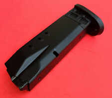 New S&W Smith Wesson M&P .40 S&W & 357 Sig 10 rd Magazine 19441