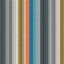 Noro ::Silk Garden Sock #S428:: silk mohair yarn Greys-Orange-Olive-Sky-Aqua