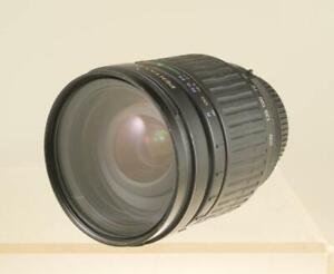 PENTAX SMC FA 80-200 ZOOM f/3.8~5.6 IF & AL LENS  PK MOUNT   - REF: 3608F
