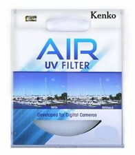 Kenko UV Lens Filter