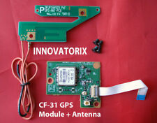 ▲CF-31 GPS Kit Panasonic Toughbook - Module + Antenna - DFUP1849ZA, DFUP1820ZA▲
