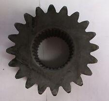 Rockwell Sun Gear 3892F4998
