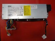 10 X Dell PowerEdge R200 Power Supply PS-5341-1DS RH744 0RH744
