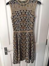 Mary Katrantzou Runway Dress