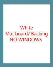 Test Matboard Sale with different delivery policy