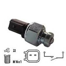 Brand New Reverse Light Switch for Ford, Jaguar, Land Rover, Volvo