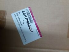 EBR78940601 LG Main Control Board