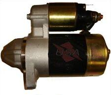 Premium 170F 170FE 178F 178FE 186F 186FE 186FA 186FAE Electric Starter Motor