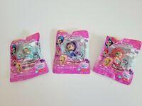Shimmer and Shine Teenie Genies Individual Figure Pack Series 1