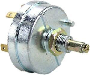 AR28401 Light Switch - 4 Position for John Deere 1520, 1020, 1010, 2020, 2010 ++