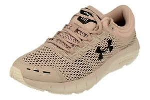 Under Armour Ua Charged Bandit 5 Running Trainers 3021964 Sneakers Shoes 600