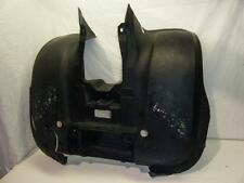 Rear Fender Back Plastic Cover 84 85 86 Kawasaki KLT110 KLT 110 3 Wheeler ATV